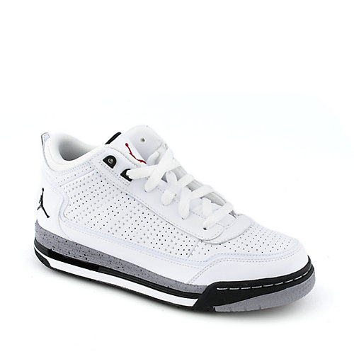 Nike Jumpman C-Series youth sneaker