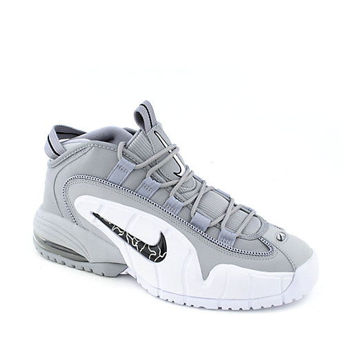 Nike Air Max Penny mens athletic basketball sneaker