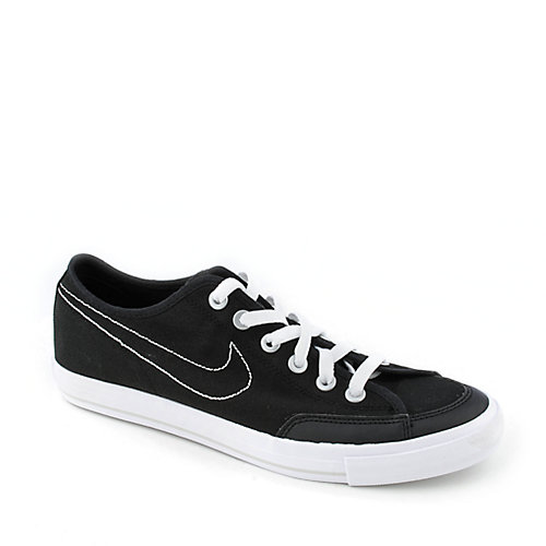 Nike Go Canvas mens athletic lifestyle sneaker