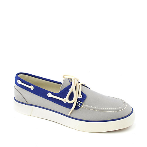 Polo Ralph Lauren Lander mens casual boat shoe