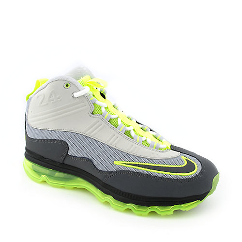 Nike Air Max JR mens athletic training basketball sneaker