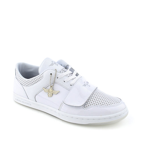 Creative Recreation Cesario Lo mens athletic lifestyle sneaker