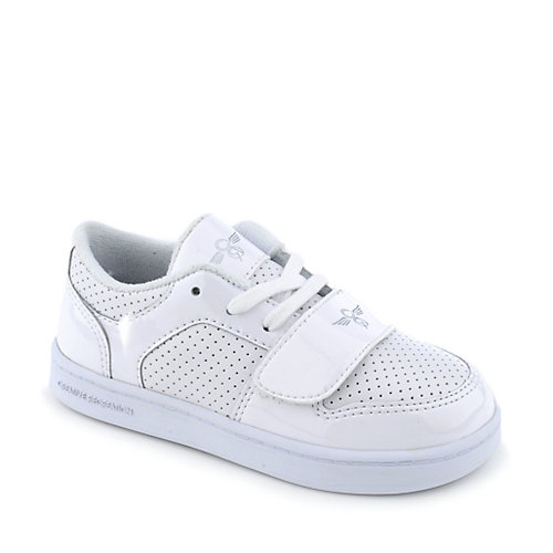 Creative Recreation Cesario Lo toddler sneaker