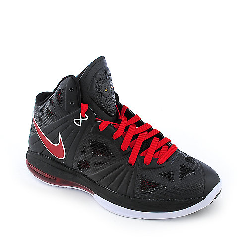04c25d977f2 Nike Lebron 8 P.S. mens athletic basketball sneaker