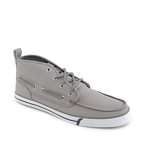 Nautica Del Mar High mens sneaker