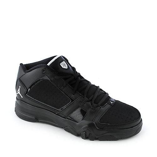 Nike Jordan Jeter Cut (GS) youth sneaker 2eb5f4d227