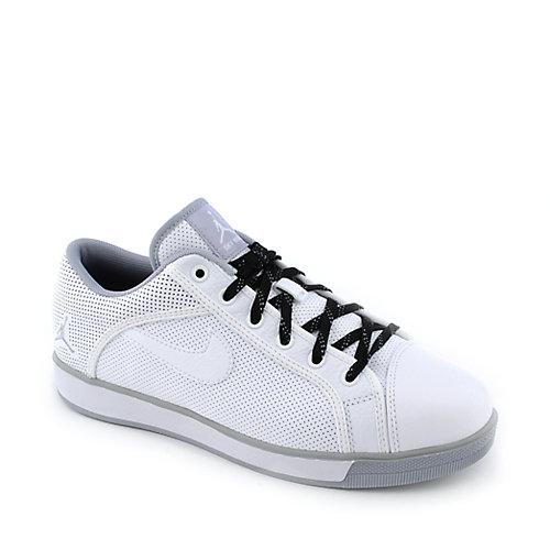 1f0944d314bddf Nike Jordan Sky High Retro Low mens athletic basketball sneaker ...