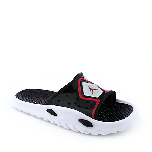 Nike Jordan Camp Slide 3 mens sandals