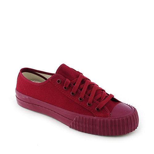 PF Flyers Center Lo Reissue mens athletic lifestyle sneaker