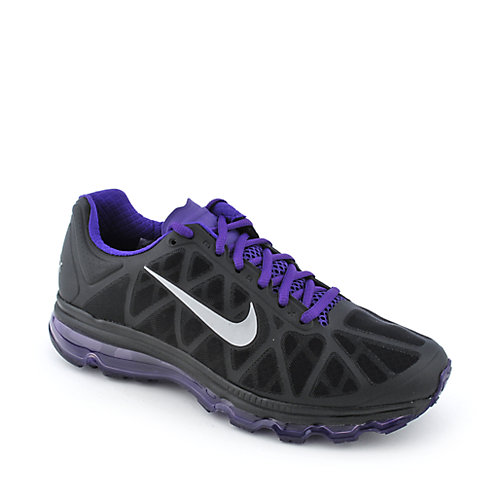 Nike Air Max+ 2011 mens athletic running training sneaker