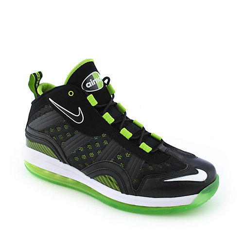 Nike Air Max Sensation 2011 mens athletic basketball sneaker