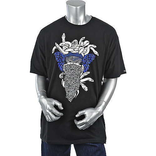 Crooks & Castles Bandito Links Tee mens tee