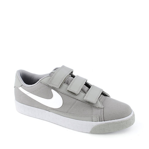 Nike Blazer Low V mens athletic lifestyle sneaker