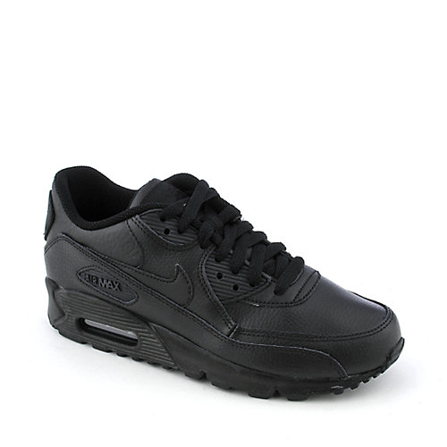 Nike Air Max 90 GS kids youth sneaker