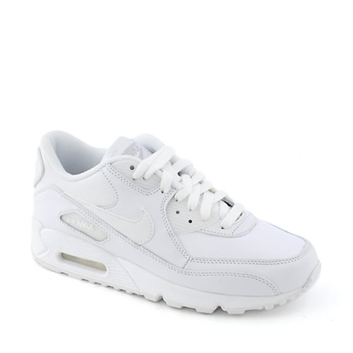 Nike Air Max 90 (GS) Kids Youth sneakers