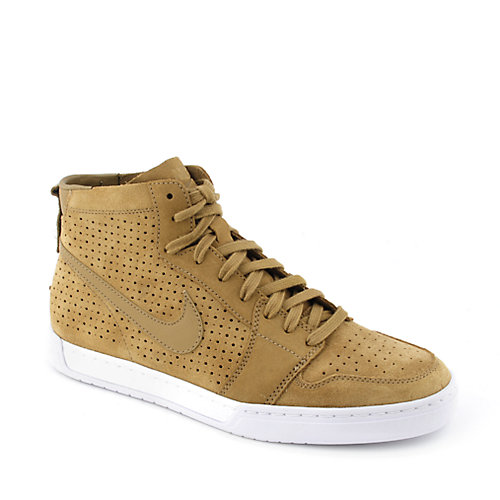 Nike Air Royal Mid athletic lifestyle sneaker