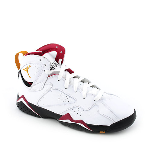 jordan 7 retro youth