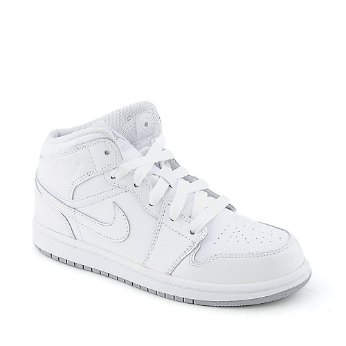 Nike Jordan 1 Phat (PS) youth sneaker