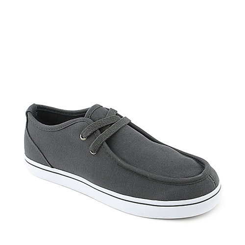 Lugz Spark Boys youth casual sneaker