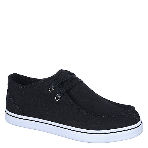 Lugz Mens Sparks Denim