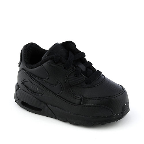 Nike Air Max 90 (TD) kids toddler sneakers
