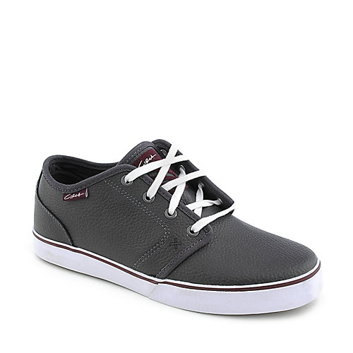 Circa DRFPKCO mens athletic skate lifestyle sneaker