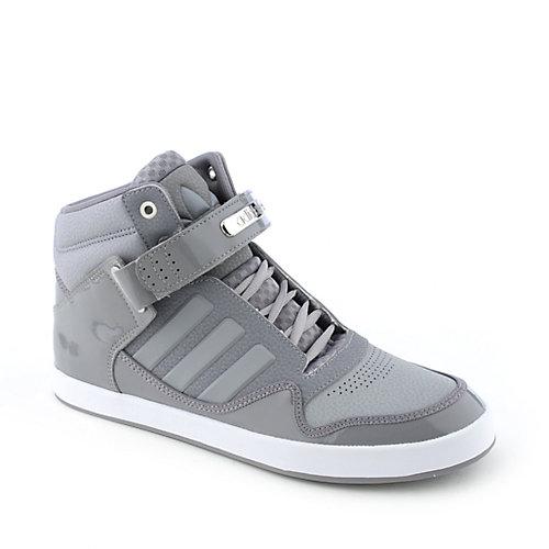 adidas AR 2.0 mens basketball shoes 5cf53003bf