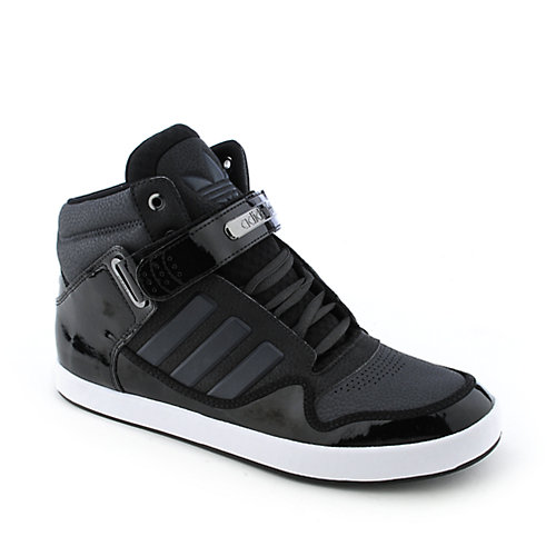 Adidas AR 2.0 mens athletic basketball sneaker