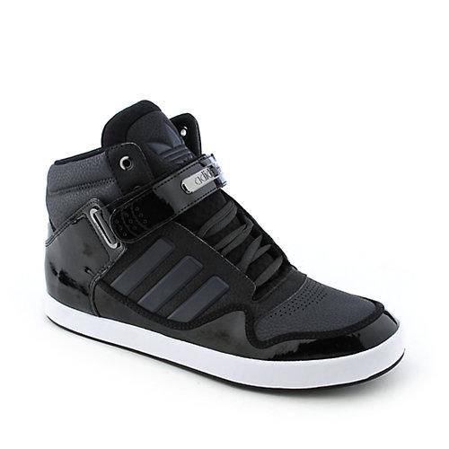 Adidas AR 2.0 mens athletic basketball sneaker 83d5fcb6c6