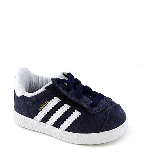 adidas gazelles youth