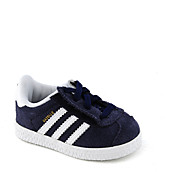 Toddler Gazelle CMF I