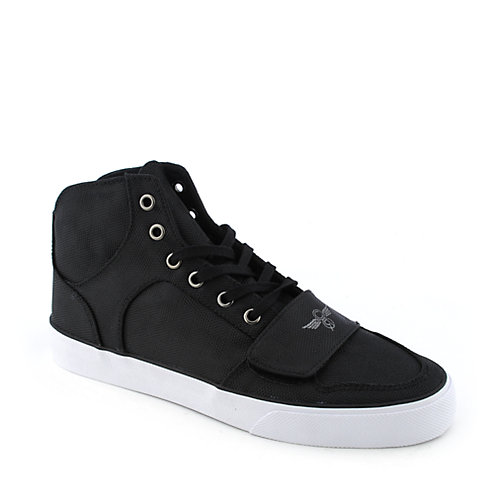 Creative Recreation Cesario XVI Mens Casual Sneaker