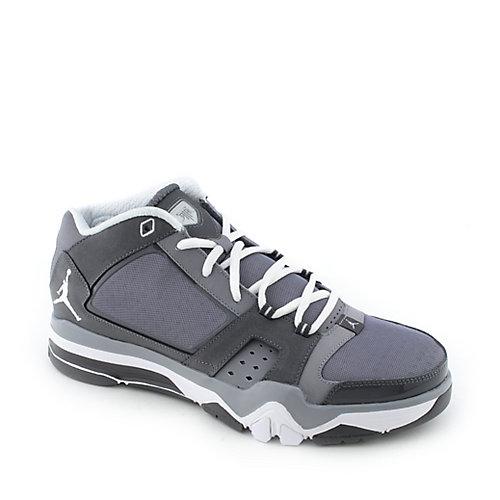 Nike Jordan Jeter Cut mens athletic basketball sneaker 8234d3bc77