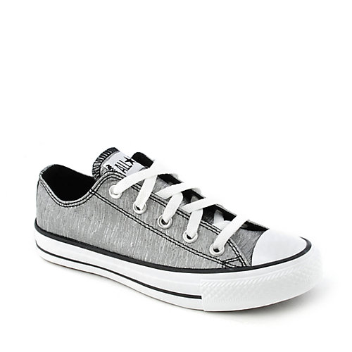 Converse All Star Spec Ox womens athletic lifestyle sneaker