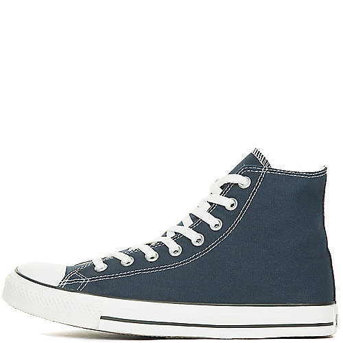 Converse All Star Spec Hi mens athletic basketball lifestyle sneaker