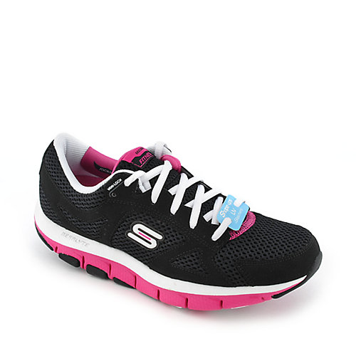 Skechers Shape-Ups Liv Smart womens athletic sneaker
