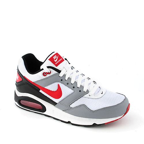Nike Air Max Navigate mens athletic running sneaker
