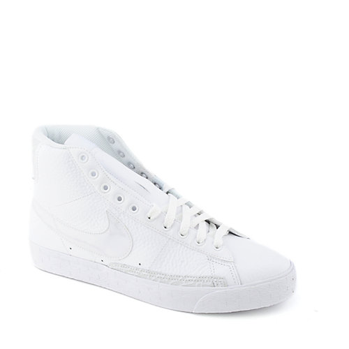 Nike Blazer Mid mens athletic basketball sneaker