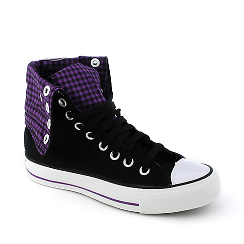 Converse All Star Knee Hi XHI womens athletic lifestyle sneaker
