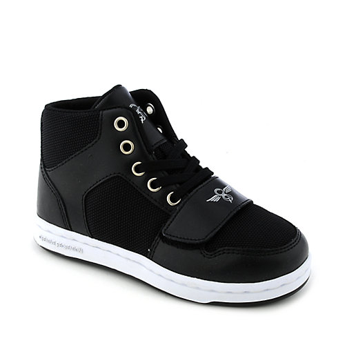 Creative Recreation Cesario youth sneaker