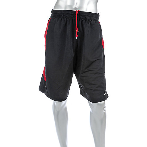 Jordan Court Fit Short mens apparel shorts