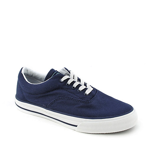 Converse Skidgrip Ox mens athletic lifestyle sneaker