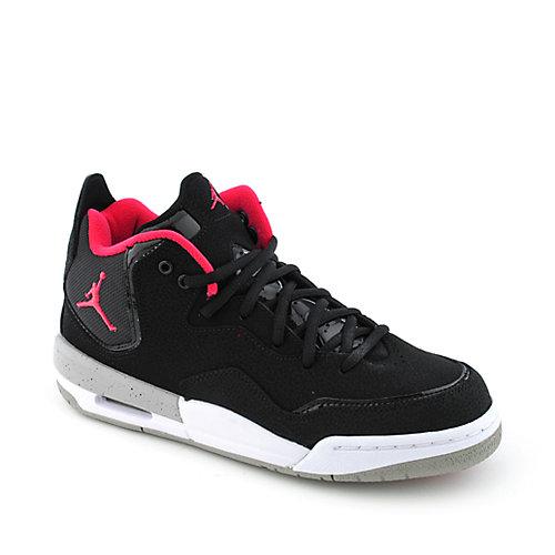 01e0e8b6a Nike Jordan Courtside (GS) youth sneaker