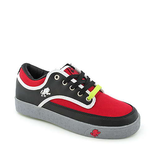 Vlado Spectro-2 Low youth sneaker