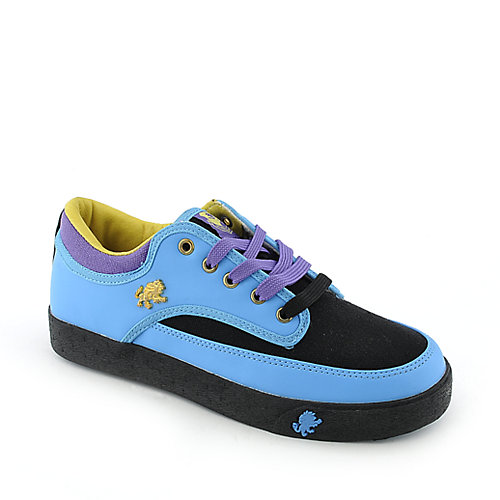 Vlado Spectro-2 youth casual sneaker