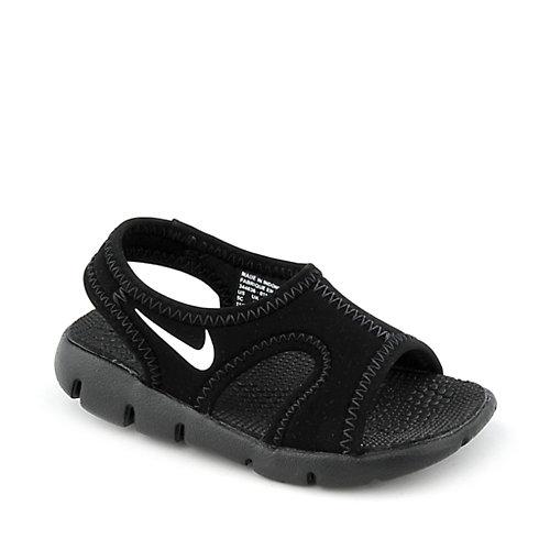 Nike Sunray 9 Td Toddler Sandal