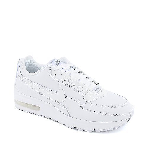 Nike Air Max LTD mens athletic sneaker