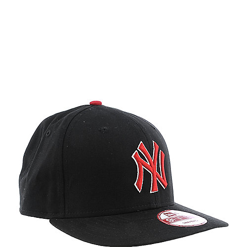 New Era New York Yankees Cap The Comeback 2 snapback