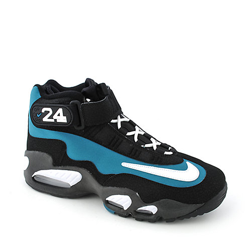 Nike Air Griffey Max 1 mens athletic sneaker