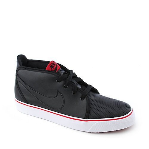 Nike Toki mens athletic lifestyle sneaker